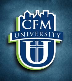 Box CFMU