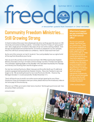 Newsletter.pdf-2013_08_01