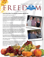 Newsletter.pdf-2008_11