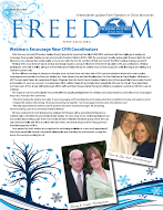 Newsletter.pdf-2009_01