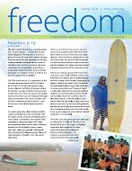 Newsletter.pdf-2010_03