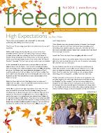 Newsletter.pdf-2010_09