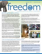 Newsletter.pdf-2011_07_02