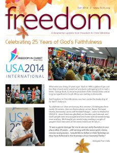 Newsletter.pdf-2014_09_019