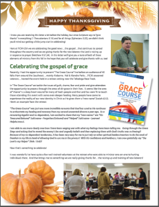 Image_FIC_Thanksgiving_Newsletter_2014
